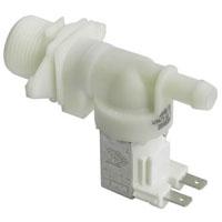 Electrovanne - Aquastop Lave-vaisselle