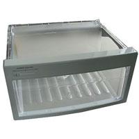 Bac - Tiroir - Panier - Casier Réfrigérateur