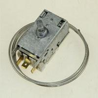 Thermostat - Programmateur - Regulateur de Temperature Réfrigérateur
