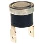 Thermostat - Regulateur de Temperature - Sonde Ctn Sèche-linge
