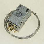 Thermostat - Programmateur - Regulateur de Temperature