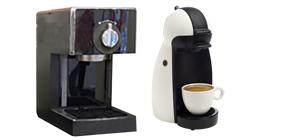 Pièces détachées Cafetière et Expresso / Machine à café