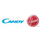 CANDY / HOOVER