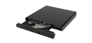 Pièces détachées Graveur DVD
