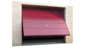 Pièces détachées Porte de garage