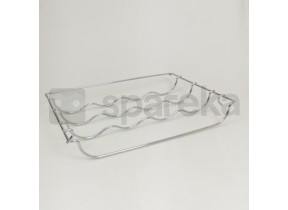 Etagere bouteilles MGR62522001
