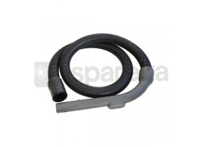 Flexible complet RS-RT2676