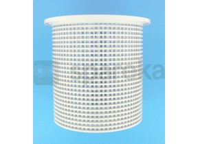 Panier skimmer admiral american product H-RA-38013A