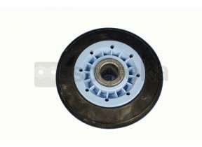 Roue galet tambour 0180800201A