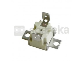 Thermostat 16a 250v 230c t300 C00139061