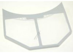 Filter vented whit C00286297