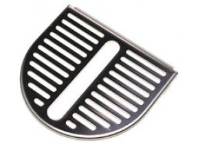 Grille MS-0067869