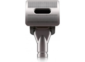 Groom brosse pour animaux dyson 921000-01