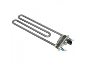 THERMOPRONGLEUR EQUIV. FOR WHIRLPOOL 48101064