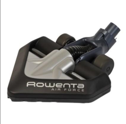 AirForce Rowenta